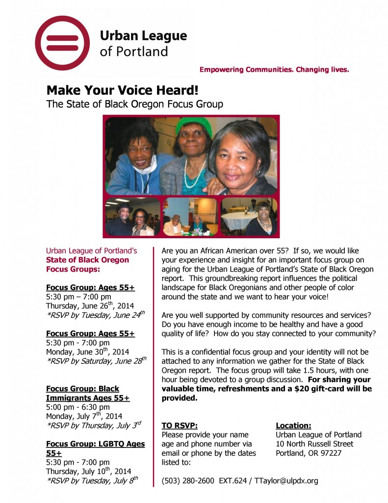 Aging Adults Focus Group Flyer Final 6 11-photo image
