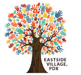 Village 101 with Eastside Village PDX @ Belmont Library | Portland | Oregon | United States