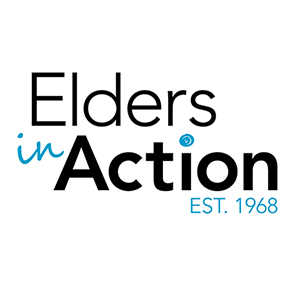 Elder financial abuse session on nov 6 with attny general for Blums fishing almanac