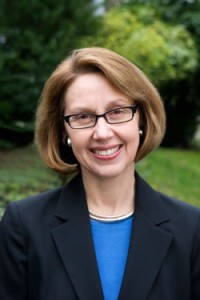 Elder Financial Abuse Session on Nov.6 with Attny. General Ellen Rosenblum & City Commissioner Nick Fish @ Q-Center | Portland | Oregon | United States