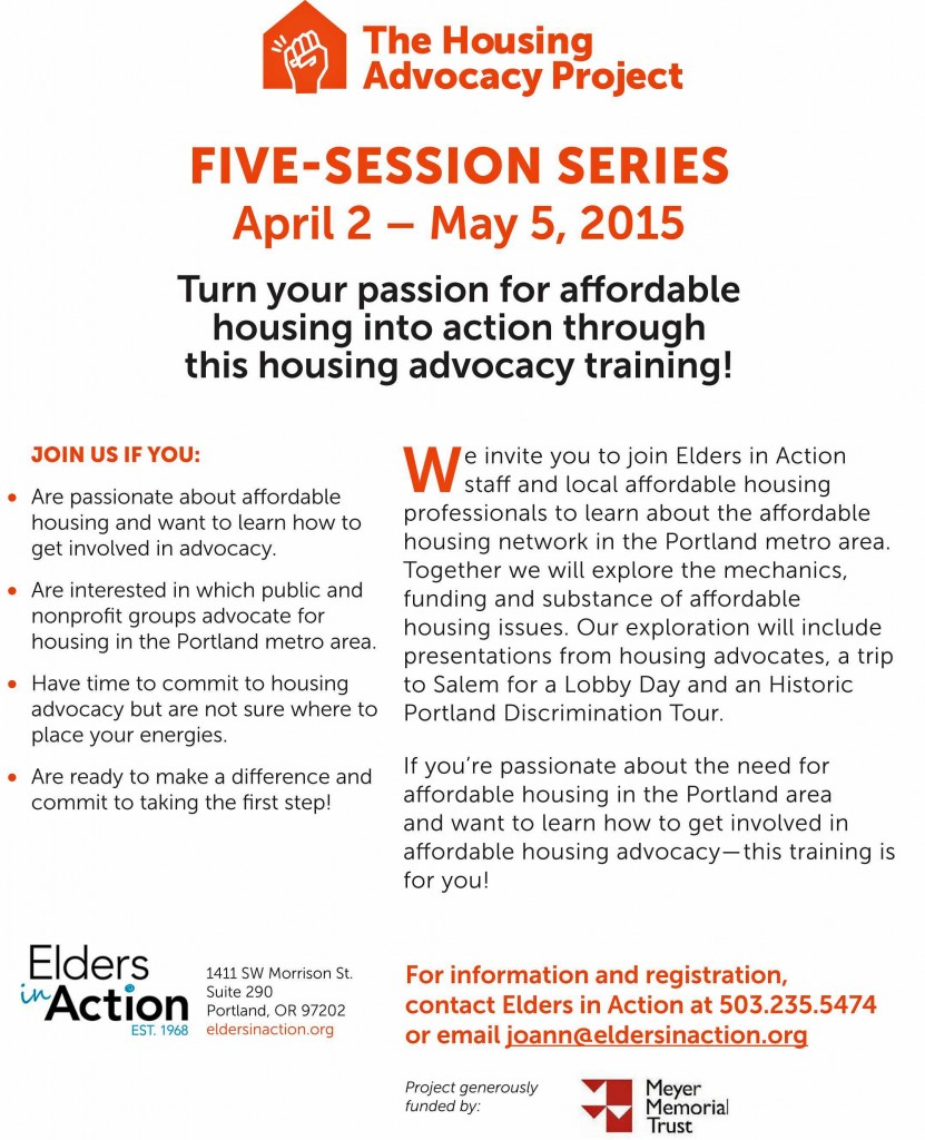 eldersinaction-housingadvocacyproject-flyer3-1