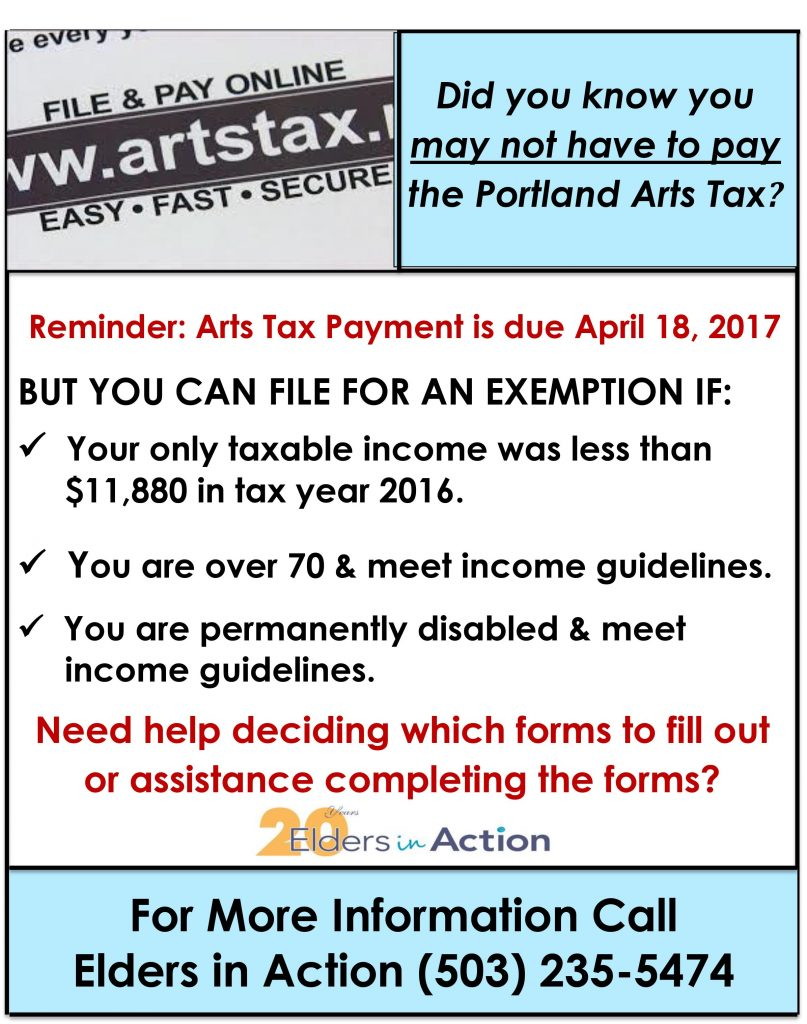arts-tax-flier-2017-general